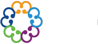 mpf-logo-white