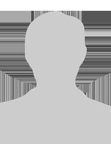 Engr. Pervez Abubakar