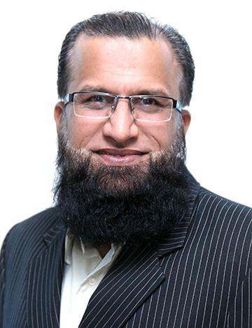Abdul Hameed Kath