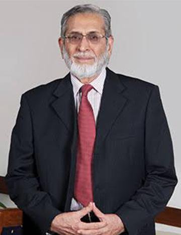 Ebrahim Qassim